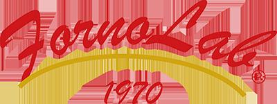 Fornolab Logo